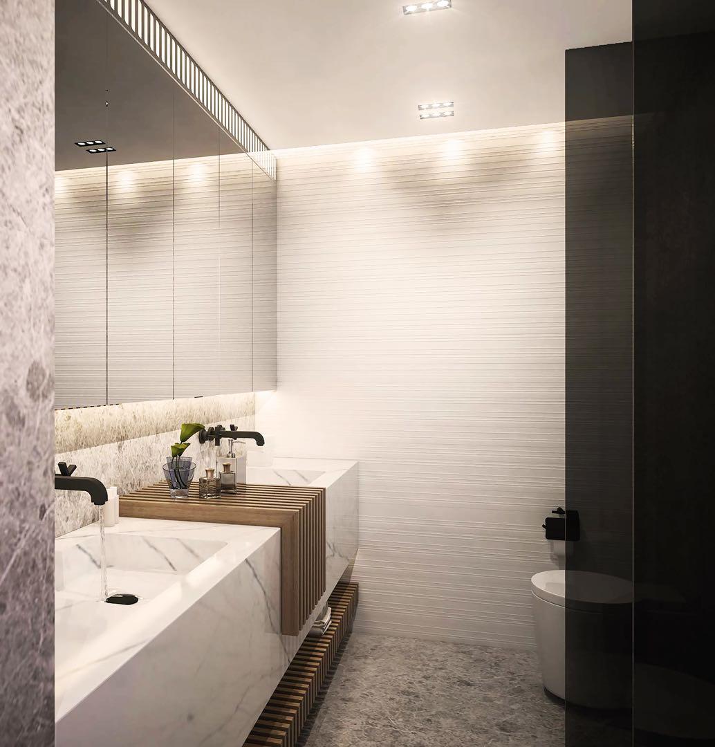 view 1 bath_00000