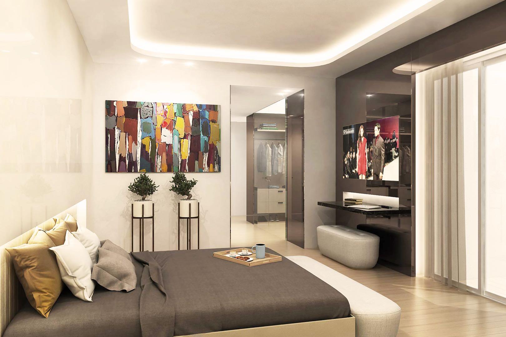 view 1 bedroom_00000