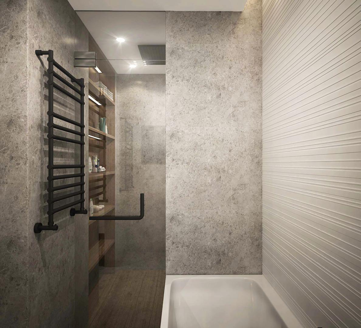 view 3 bath_00000