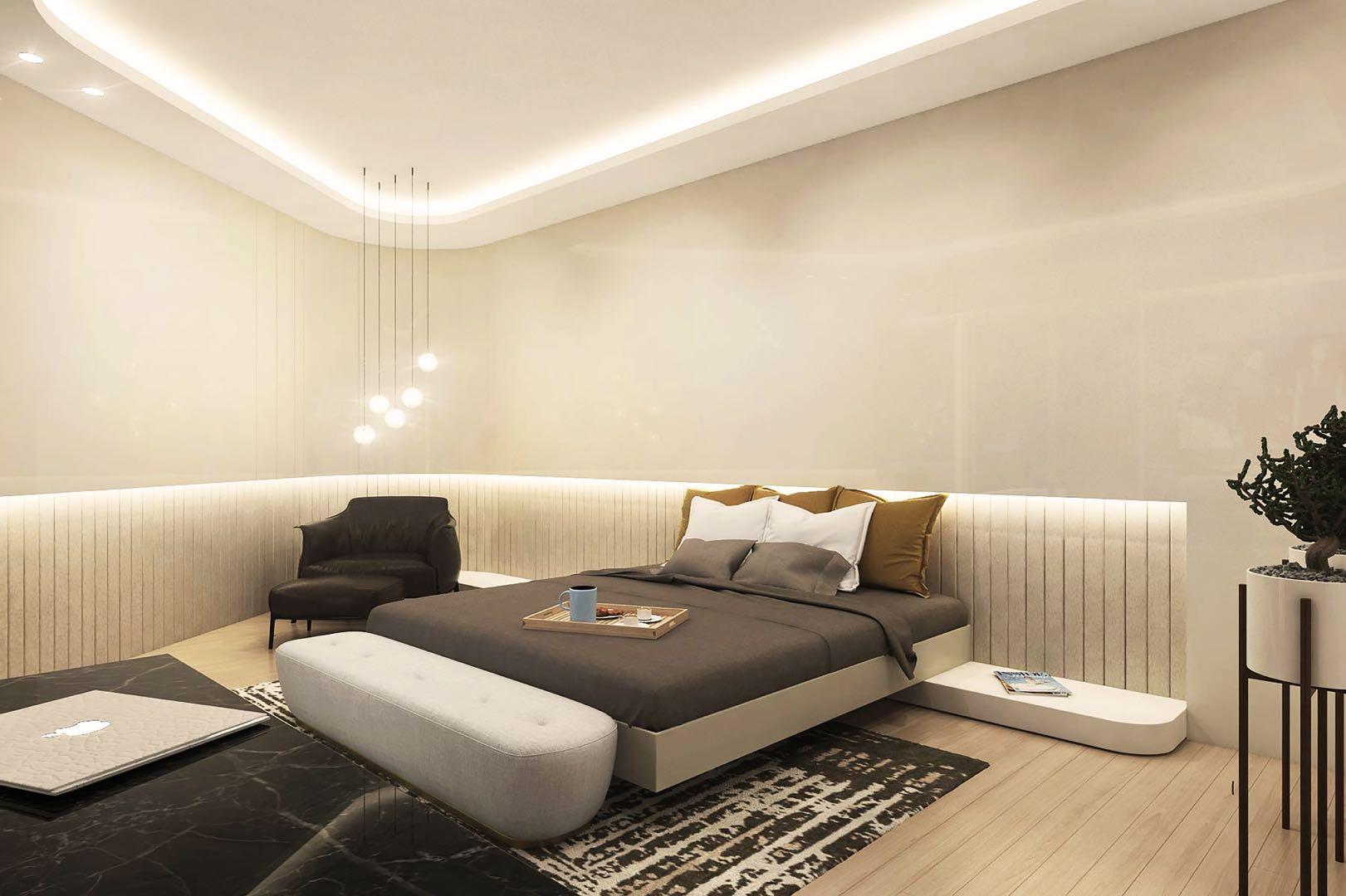 view 3 bedroom_00000